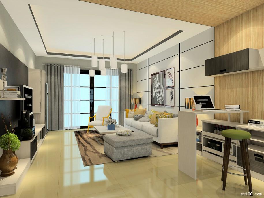 怎样在家里选择多功能沙发床介绍