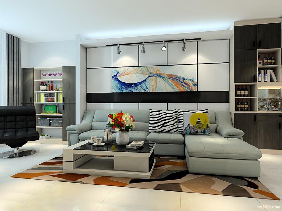 房屋普通装修的优缺点有哪些?