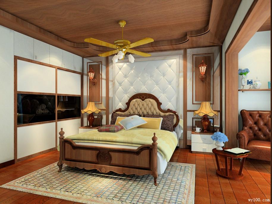 客厅地砖卧室地板好吗
