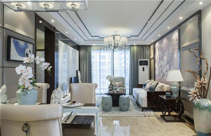 欧式电视柜高度--维意定制家具网上商城