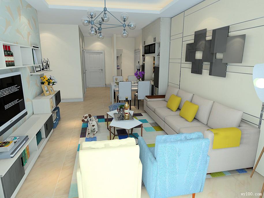 家装窍门之――家具沙发品牌大全