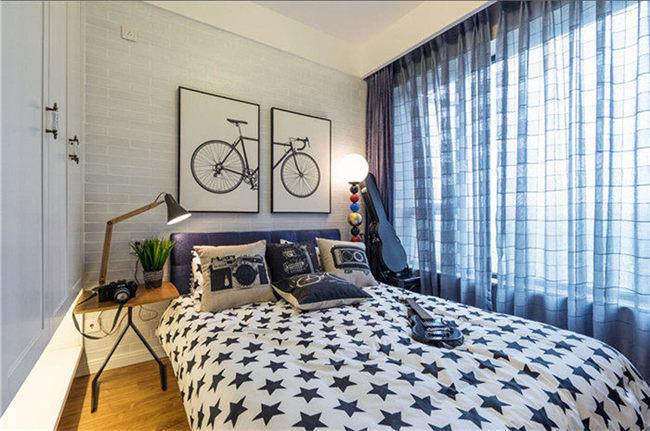 定制床需要注意什么--维意定制家具网上商城