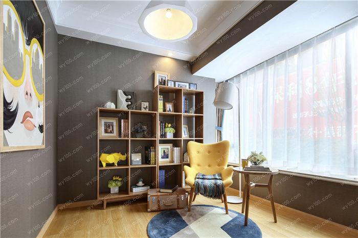 装修窗台用什么材料好 - 维意定制家具网上商城