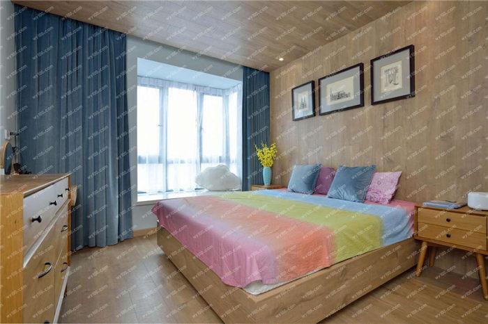 如何选购防水壁纸 - 维意定制家具网上商城