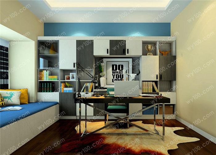 如何选购乳胶漆 - 维意定制家具网上商城
