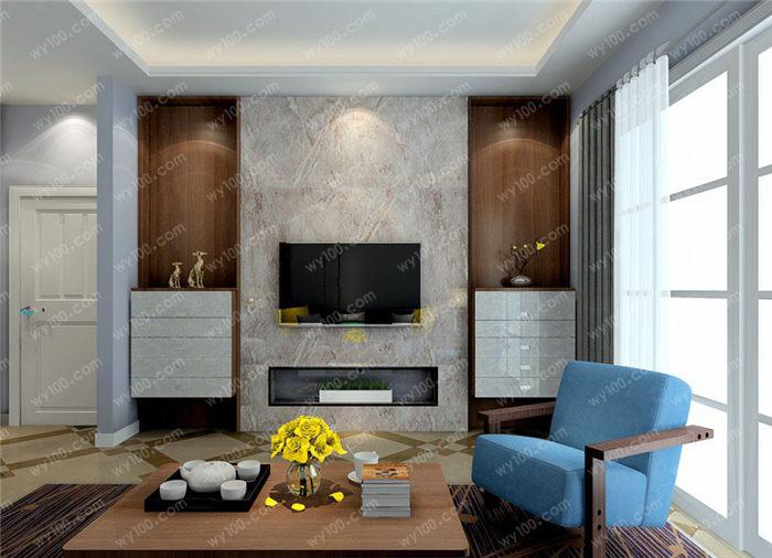水泥砖与灰砂砖的区别 - 维意定制家具网上商城