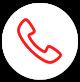 电话悬浮按钮